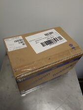 Box Of 6 Sealkleen Pall Ultipor N66 02m Slk7002nrp Filters
