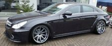 Mercedes Cls 219 Bodykit AMG Black Series Made in Germany