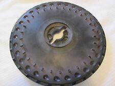John Deere Small Seed Corn Planter Disc Plate