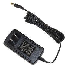 HQRP AC Adapter Power Supply for Casio CTK-80 CTK-120 CTK-150 Keyboard