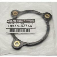 "R33 S14 R32 S15 /""S13 R31 Manifold to Turbo Gasket /""Multi Layer/"" 180sx T2"