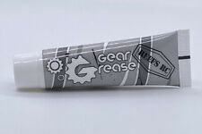 Reefs RC ~ general hobby universal fit car parts Reefs Gear Grease SEHREEFS73