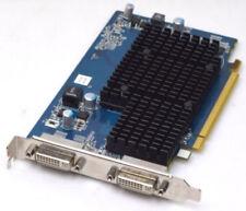 Scheda grafica ATI Radeon hd5450 ddr3 Dual DVI-I 512mb Sapphire