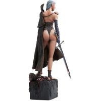 Bloody Mary Resin Kits 1/9 Figure Model GK Unpainted Unassembled