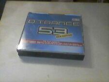 Gary D  D Trance  Vol.53   sehr  guter Zustand       Sammlung