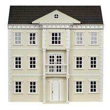 Kit Mansion Houses for Dolls