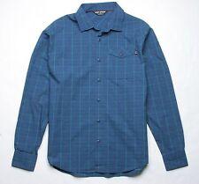 Under Armour Backwater LS Shirt (L) 997