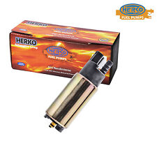New Electric Fuel Pump Herko Automotive K9147 For Chevrolet GMC 07-05