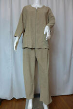 Brown Sleepwear and Robes for Women  636ece6a2