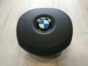 NEUF AIRBAG BMW SERIE 5 G30 / G31 ORIGINAL LEATHER