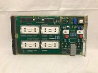 ALCATEL-LUCENT 5ESS TN831 E5PQ36JAAH - TESTED - FAST FREE SHIPPING
