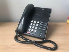 NEC DT700 SV8100 PHONE DTL-2E-1P 2 BUTTON IP PHONE