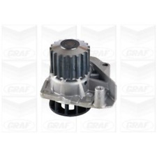 GRF Wasserpumpe - Graf PA1249