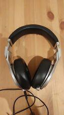 Beats by Dr. Dre Monster Pro Headphones