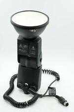 Quantum Qflash TRIO QF8C TTL for Canon                                      #846