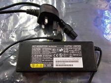 CA01007-0920 Genuine Fujitsu Siemens AC Power Adapter / Charger + Warranty