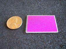 Coherent Opal Medical Laser Mirror