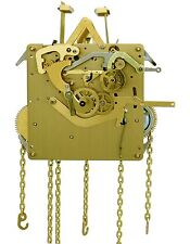 New Urgos UW32319 Grandfather Clock Movement