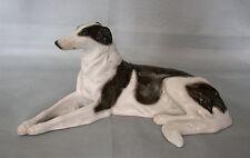 Rosenthal Figur Windhund Nr 200 von Max Valentin