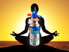 BestBottleEver™ for Yoga