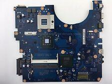 BA92-06564A for Samsung RV510 motherboard,BA92-06564B BA41-01322A,GL40,Grade A