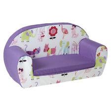 Articles de maison violet pour le monde de l'enfant Chambre