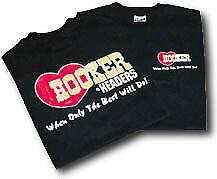 Hooker 10236HKR Hooker T-Shirt