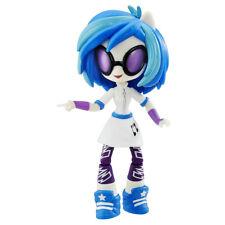 My Little Pony Equestria Girls Minis DJ PON-3 Poseable Figure Figurine Doll