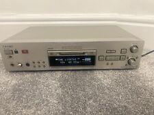 More details for sony mds-jb980 qs range mdlp 2 & 4 mode net md minidisc player & recorder vgc