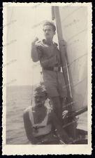 Neapel-Kampanien-Napoli-italien-Nachtjagdgeschwader 2-Luftwaffe-15