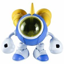 TwinBee RainbowBell figure model Non scale Konami Japan Original