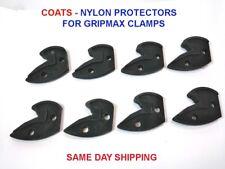COATS GripMax Protectors - clamps 5060EX 5060AX 7065EX 70X-EH3 AH Tire Changer