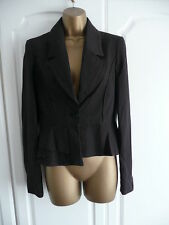 Polyester Spotted Coats & Jackets NEXT for Women