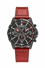 Swiss Military Hanowa Challenge Line Ace Chrono 6-4251.13.007