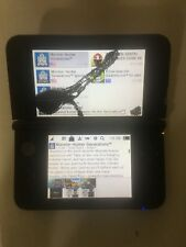 WE FIX YOUR Nintendo 3DS XL  WITH TOP CRACKED LCD