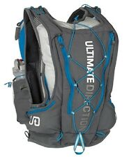Ultimate Direction PB ADVENTURE Vest: Version 2.0 (Small/Medium)