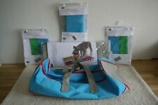 Buster Dog Toy Activity Mat