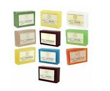 Khadi Natural Soap 125g  Pack of 2