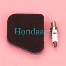 Air Filter Spark Plug for STIHL FS90 90R HL90 HL100 FS 100RX 110R 130R KM100 130