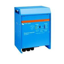 Victron Phoenix Pure Sine Wave Inverter 12V 3000VA-2500W 6000 Watt Surge