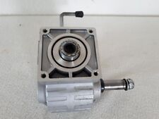 Power Chair Transaxle Left Side (Merits Compact)