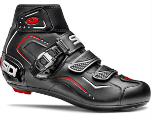 Sidi Avast GTX Rain Shoes - Size 45