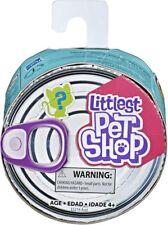 Hasbro Littlest Pet Shop - Hungry Pets Tin E5216