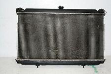 Nissan Primera P12 Bj.2004 1,9 CDI Kühler Wasserkühler Komplet