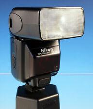 Nikon speedlight sb-24 Flash - 31410