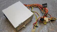 Ol 400W ATX Power Supply Unit / PSU LC-8400BTX 20+4 Pin