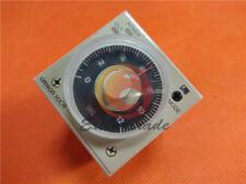 OMRON Timer H3CR-A8 24-48VAC 12-48VDC New