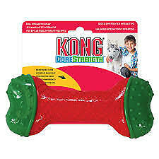KONG Holiday Core Strength Bone (Small/Medium)