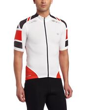 Pearl Izumi P.R.O. Cycling Jersey Nwt Mens Medium $150