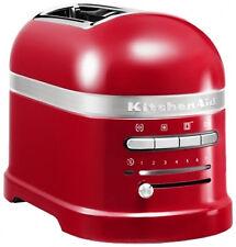 KitchenAid Artisan Toaster 5KMT2204EER Empire rot